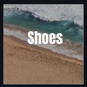 Shoes - mens, womens and kids